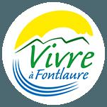 Association Vivre à Fontlaure | Institut médico-éducatif et maison d'accueil spécialisée, Aouste-sur-Sye, Drôme